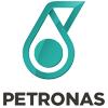 Petronas-1