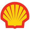 Shell-1