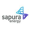 sapura-energy